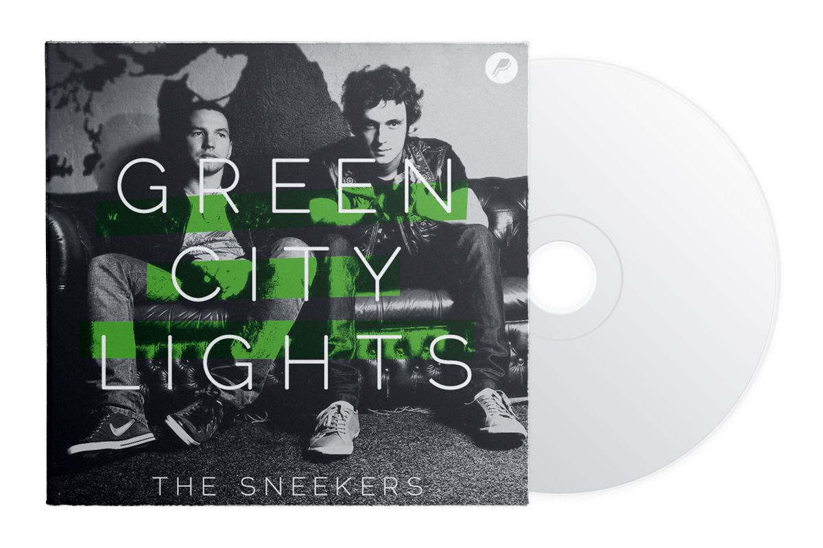 2011-greencitylights-cd-mockup